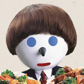 jack-in-the-box-with-bowl-cut